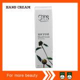 Crème à mains Lotion soins de la peau