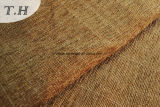 Sofá de tapicería de tela (Fürth31145) tejido chenilla