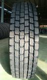 El carro caliente de Radail de la venta de la fábrica cansa los neumáticos de 315/80r22.5 y de TBR