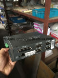 Type servo machine de test universelle pour la barre en acier (WAW-300B)
