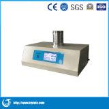 Thermogravimetric Analyzer-Auto Thermogravimetric Test Analizador/TGA