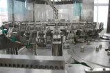 1000-4000 бутылки в завод миниой польностью автоматической минеральной питьевой воды часа разливая по бутылкам
