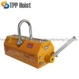 Ppt releveur magnétique permanente universelle 1000kg Pml-1000 pour la vente