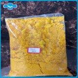 Gros supplément 2, 4-Dinitrophenate dinitrophénol de perte de poudre de la poudre DNP