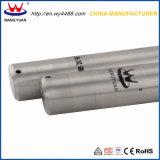 액체 감시를 위한 Sumersible 압력 전송기