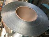 Dx51D40-275Z g bobine de feux de croisement en acier galvanisé à chaud