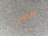Штейновая поверхность, Sandblasted ручка, общественные напольные вымощая плитки Terrazzo