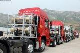 液化天然ガスシリンダー、液化天然ガスの手段シリンダー、400L、450L、500Lの950L液化天然ガスシリンダー、単一のタイプ液化天然ガスシリンダー、二重タイプ液化天然ガスシリンダー、トラック、バス、Ship.LNGタンクのための液化天然ガスシリンダー、