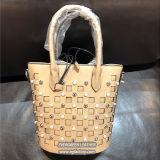 Fashion Backet Handbag Handbags Designer新製品の女性ショルダー・バッグSh365