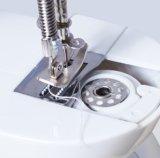 Accueil l'utilisation industrielle vêtement Overlock Mini ordinateur de poche avec machine à coudre industrielles