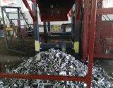 Trituradora de metal/neumáticos Trituradora/Trituradora de plástico reciclado de máquina/Gl40100