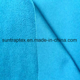Polyester Spandex Stretch Fabric for Garment