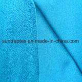Tessuto di stirata dello Spandex del poliestere per l'indumento