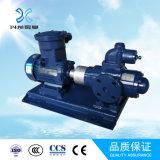 나사 펌프 3 나사 펌프 기름 펌프 유압 펌프 밀어올리는 펌프