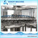 maquinaria de engarrafamento da bebida 13000bph Carbonated automática