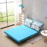 Base di sofà speciale del tessuto di Functinal per il salone