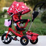 Rad-Kind-Fahrrad des Fabrik-Großverkauf-3 für Kinder
