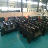 MT52DL 시멘스 시스템 훈련과 맷돌로 가는 선반