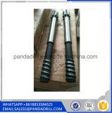 Adaptateur de partie lisse du foret T51 fabriqué en Chine