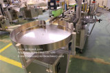 آليّة أعلى وجانب زجاجة [لبل مشن]/تجهيز/أداة