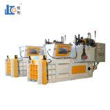 Mh80-5050 Presse hydraulique de la machine pour les canettes en aluminium