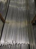 Grado 201 304 tubos de acero inoxidable tubo/soldado