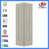 Mahogany двери твердой древесины цены Teak