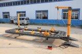 La première collision automatique évaluée de corps de hauteur ajustable renforcent le matériel de réparation