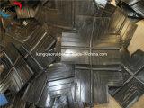 Alta qualità Waterstop di gomma per la giuntura di deformazione e della costruzione