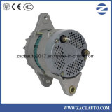 24V автоматический генератор для Komatsu 6D144, 6008613111, 0350000460