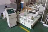 Máquina de ensayo de la vibración de servocontrol (HD-521-1)