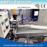 machine van de Uitdrijving van de Slang van pvc van 16200mm de Flexibele Spiraalvormige voor LandbouwIrrigatie