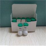 2mg Peptides Hormoon Sermorelin Grf 1-29 voor Spier die cas86168-78-7 bouwen