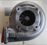 Turbocompressor voor Bf6l913 (deelnummer 02232104)