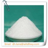 99% brutos de elevada pureza CAS 147-24-0 Actifed drogas