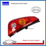 Lampada di coda dell'automobile per l'indicatore luminoso posteriore di Byd F0