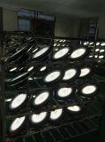 Alto indicatore luminoso della baia di alto potere 1000W LED per il magazzino della fabbrica