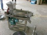 Máquina comercial do Juicer feita em China