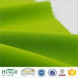 Polyester-Sicherheitskreisknit-Gewebe 100% für Hemd