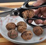 Ножницы кухни нержавеющей стали многофункциональные с острым лезвием