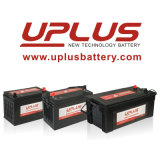 Batteria automatica della batteria dell'invertitore di N200 Mf con lo standard di JIS