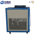 Portable paquetes refrigerados por aire Enfriador de agua con Compresor Copeland Scroll