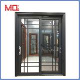 Insonorizadas Interioraluminum puerta corredera para Salón