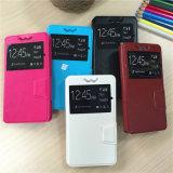 Großhandelspreis-Universalpistolenhalfter-Telefon-Kasten für iPhone /Android-Telefon