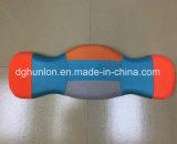 Cinghia del galleggiante di nuoto del rifornimento per i nuovi prodotti dei bambini che nuotano galleggiante