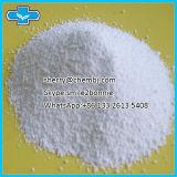 Ácido clorhídrico material farmacéutico de Levamisole de la pureza del 99% con el mejor precio