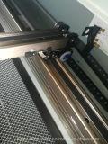 기술 선물 예술 Laser 절단 조각 기계