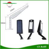 屋外の装飾的なライト、太陽屋外LEDライト