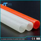 Dn16 - pipe de PERT de 32mm pour le système de chauffage souterrain