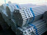 Rohr des Stahlrohr-ERW Weled (R-167)
